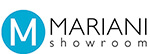 Logo Mariani Showroom